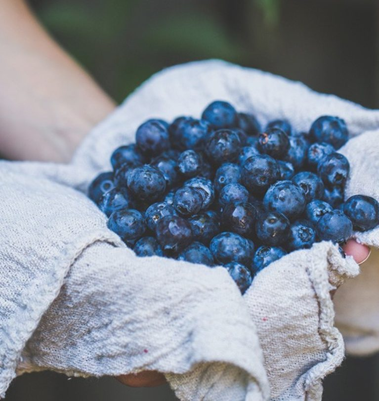 Superfoods you should be eating