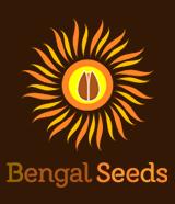Bengal Seeds